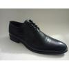 Classic style men lace shoes