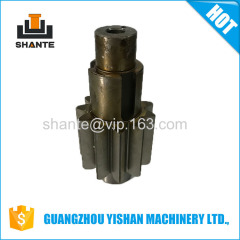 Machinery Parts Construction Equipment High Quality Construction Equipment 135-27-31410