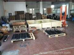 Ningbo Saixin Magnetic Technology Co.,Ltd.