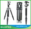 Colorful OEM CNC Aluminum Tripod Flexible Camera Tripod Stand