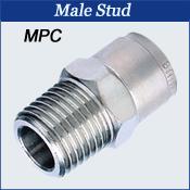 Male Stud