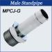 Male Standpipe