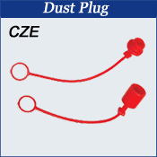 Dust Plug