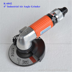 air grinder angle grinder cut tools sander air tools
