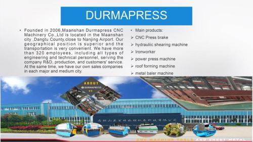 6*2500mm auto sheet plate CNC hydraulic cutting machine for sale