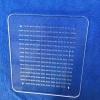 JGS2 JGS3 quartz plates