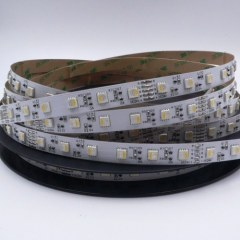 15M RGBW LED Strip 24V Constant Current