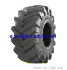 Super logger forestry tyres 28L-26 LS-2
