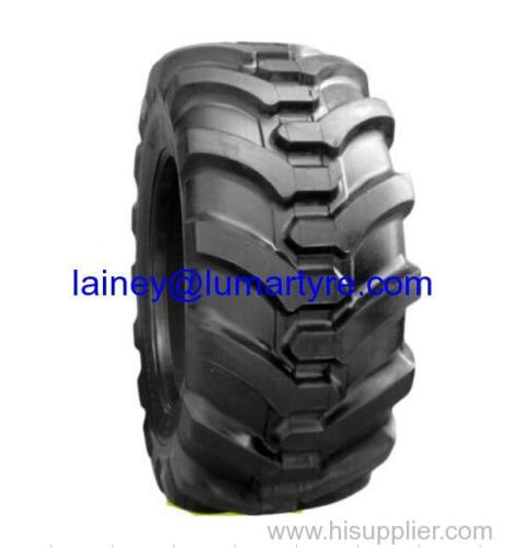 LS-2 Steel belt flotation forestry tires 600/65-34 700/55-34