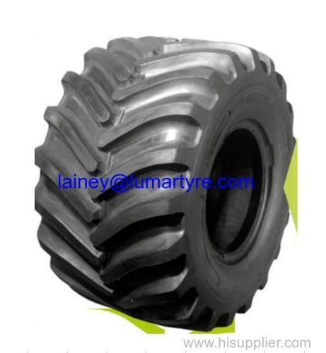 66x43.00-25 66x43.00-26 DH73x44.00-32 DH73x50.00-32 78x45.00-32 72x47.00-25 Terra flotation tires