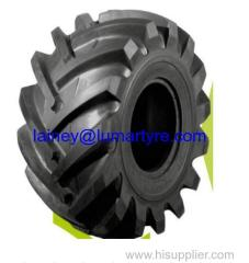 66x43.00-25 66x43.00-26 67x34.00-25 67x34.00-26 LS-3 HF-4 Steel belt terra flotation tires