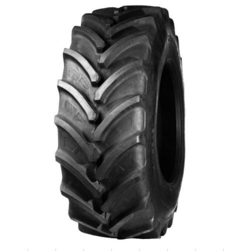 620/75R26 750/65R26 650/75R32 800/65R32 Aggressive tread agriculture tyres for Harvesting machine