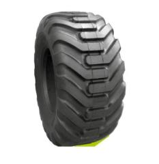 HF-2 750/55-26.5 800/40-26.5 600/60-30.5 700/50-30.5 800/45-30.5 Steel belt forestry flotation tires