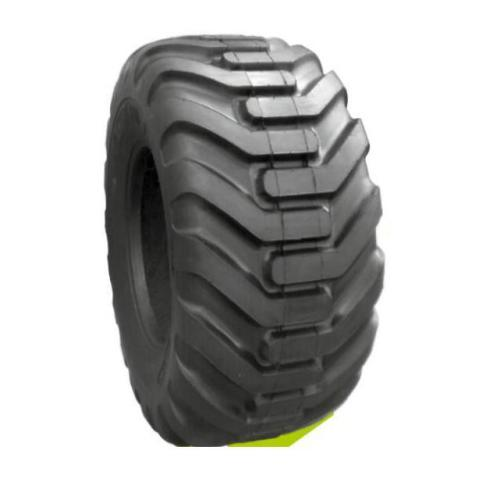 Steel belt forestry flotation tires HF-2 750/55-26.5 800/40-26.5 600/60-30.5 700/50-30.5 800/45-30.5