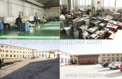 bazhou kangnuo household products Co.ltd
