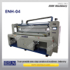 Automatic Pocket Spring Assembler Machine(American Nordson)
