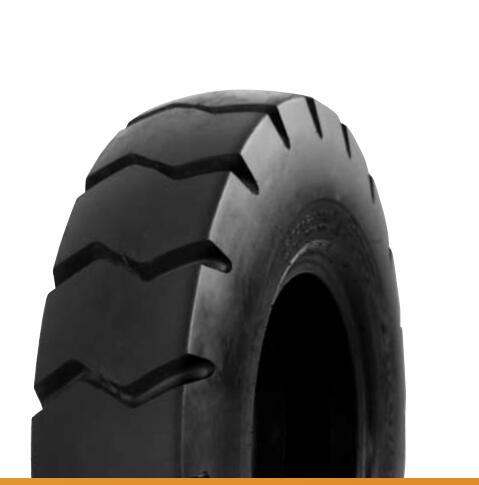 deep tread industrial forklift tires 12.00-24 24pr