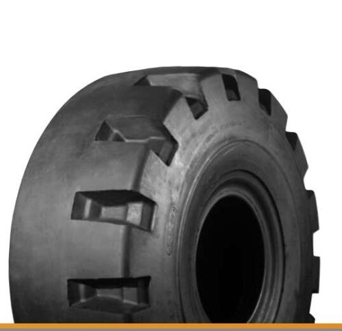 L-5 half track tire 29.5-25 29.5-29 37.25-35 37.5-39 35/65-33 40/65-39 45/65-45