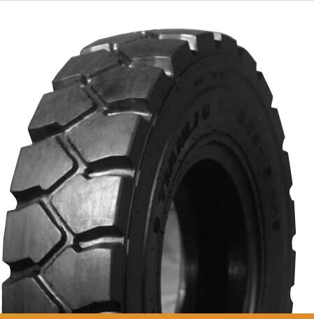 7.00-12 8.25-15 28x9-15 10.00-20NHS 12.00-20NHS Industrial forklift tires