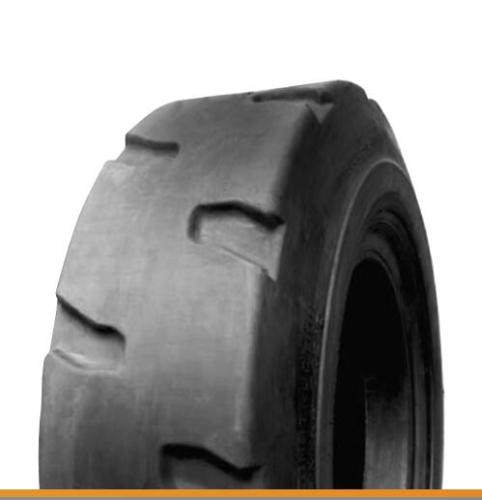 16.00-27.5 E4/L4 OTR TIRES for mining constructions