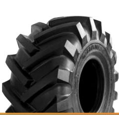 Loader tires 20.5X25 23.5X25 26.5X25 used on muddy and soft road condition