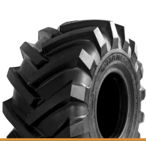 Loader tires 20.5-25 23.5-25 26.5-25 used on muddy and soft road condition