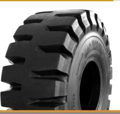 50/80-57 52/80-57 L-4 Loader tyres