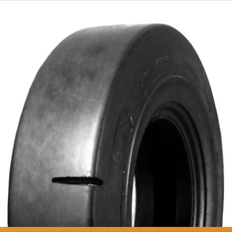 21.00-25 66/24-25 75/30-25 23.5-25 26.5-25 29.5-25 29.5-29 37.25-35 37.5-39 35/65-33 40/65-39 45/65-45 L5S loader tires