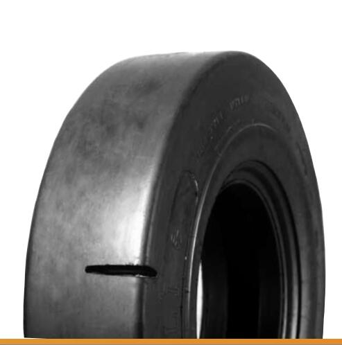 Off the road tires 35/65-33 23.5-25 26.5-25 L-6S