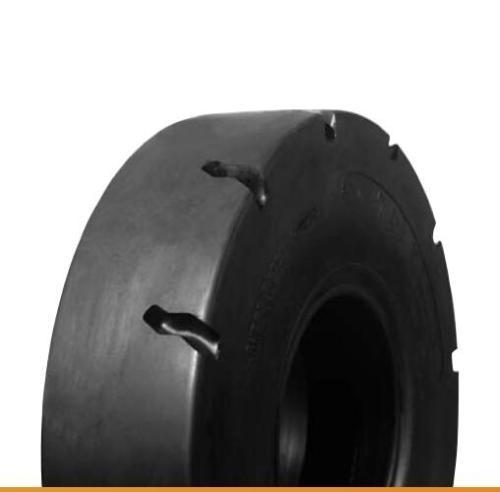 L-5 loader tires 59/23-25 29.5-25 29.5-29 37.25-35 37.5-39 35/65-33 40/65-39 45/65-45