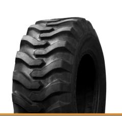 backhoe tires loader tire industrial tractor tyres 43x16.00-20 4pr