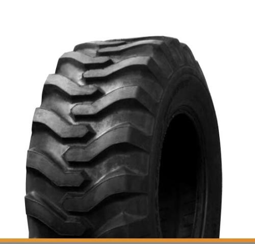 43x16.00-20 4pr backhoe tires loader tire industrial tractor tyres