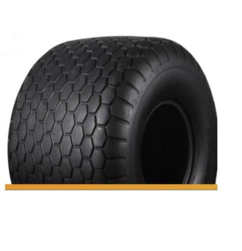 sand tires 66x44.00-25 525/65-20.5 36.00-51 18-20 20-20 22-20 27.25-21 21.00-25 14.00-20 16.00-20 24.20.5