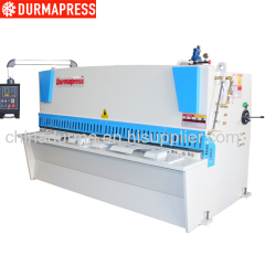 hydraulic shearing machine for sale