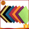 car washing microfiber cloth