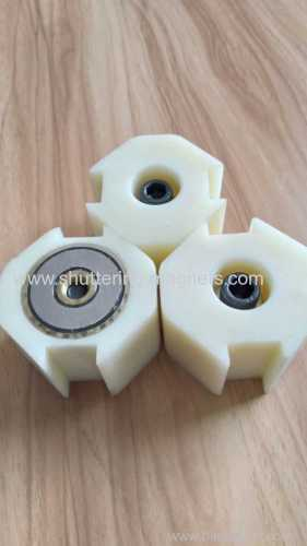 electronic box fixing magnet system insert fixing magnets for precast concrete