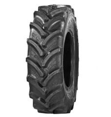 armour 460/85R42TL radial agricultural tractor tires tubeless