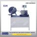 Automatic Zig-zag Spring Winding Machine