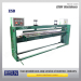 Plastic Film Packing Machine