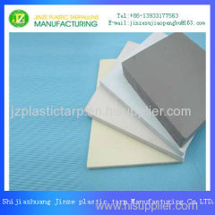 PVC Material Coated Cloth