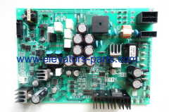 Mitsubshi lift part KCR-905B elevator parts pcb board original new