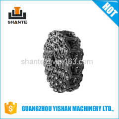 HIGH QUALITY UNDERCARRIAGE PARTS High Quality Bulldozer Undercarriage Parts Bulldozer Undercarriage Parts
