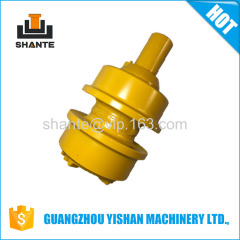 CARRIER ROLLER MANUFACTURES TOP ROLLER SUPPLIERS HIGH QUALITY BULLDOZER SPARE PARTS
