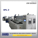 Full Automatic Transfer line for Pocket Spring Units