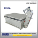 Fixed Table Tape Edge Machine for Mattress