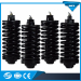 Excavator Recoil Tension Spring Track Adjuster Assembly Track TensionerHigh Quality Excavator Recoil Tension Spring