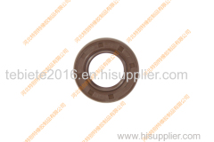 Factory price viton&NBR rubber oil seal with complete specification
