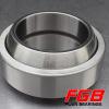 FGB Spherical Plain Bearings/ Joint Bearings/ Knuckle Bearings