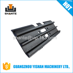 UNDERCARRIAGE PARTS DOZER TRACK SHOES TRACK SHOES FOR EXCAVATOR