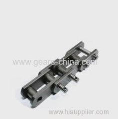 china manufacturer Z4824-2 chain supplier